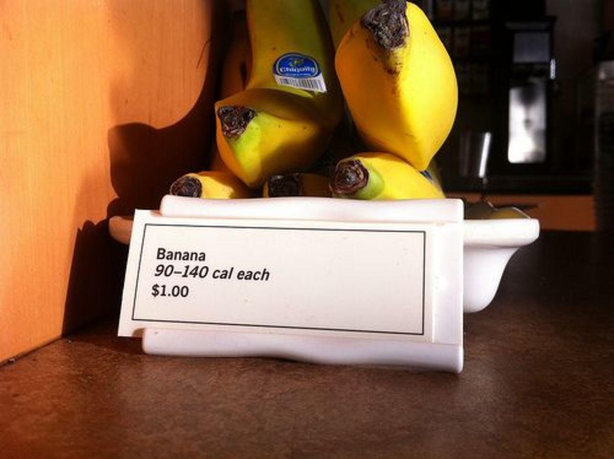 banana_calories_ccfler_Guerrilla_Futures1