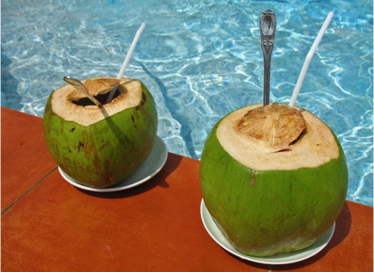 coconutwater-ccflcr-elcapitan