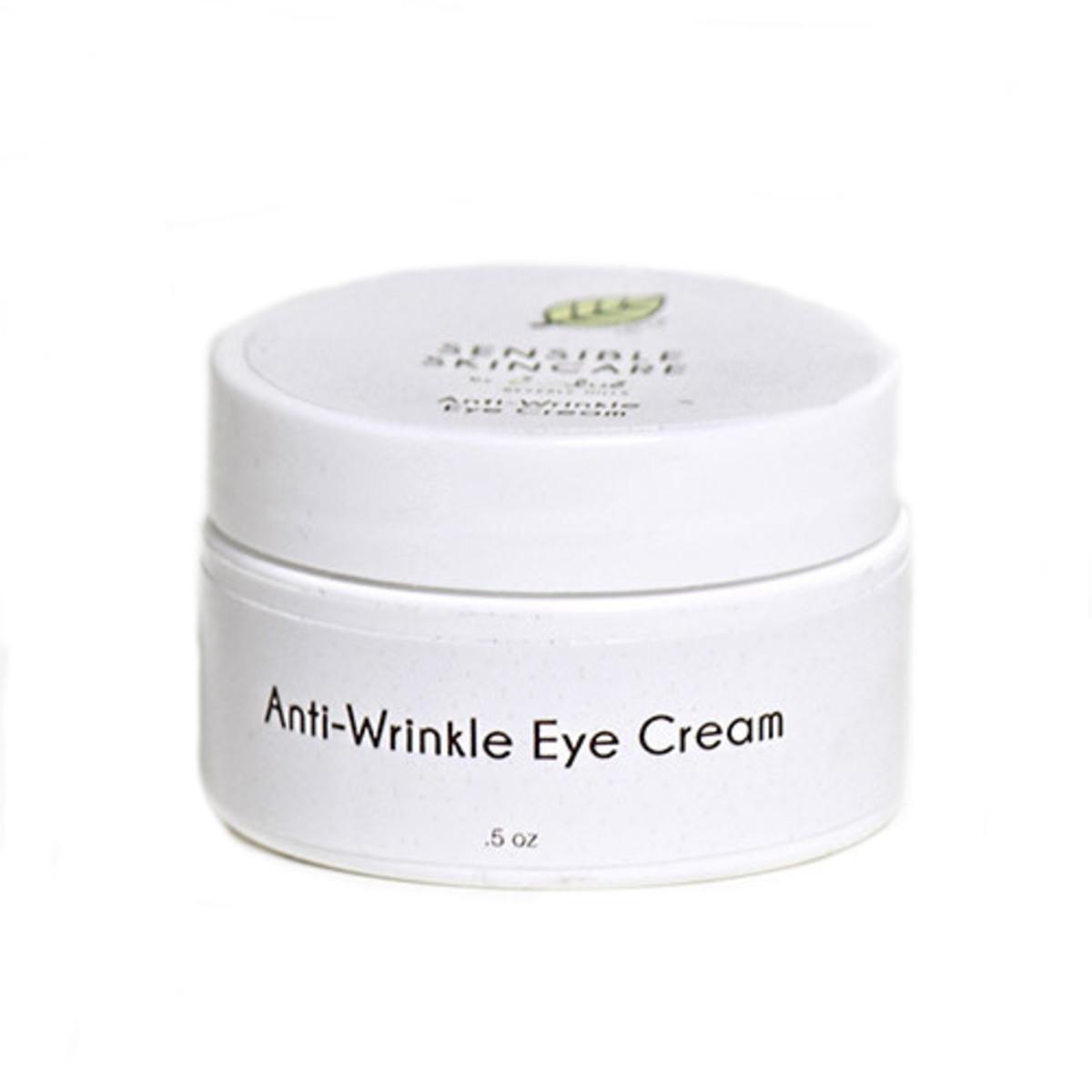 anti-wrinkle-eye-cream_500x500
