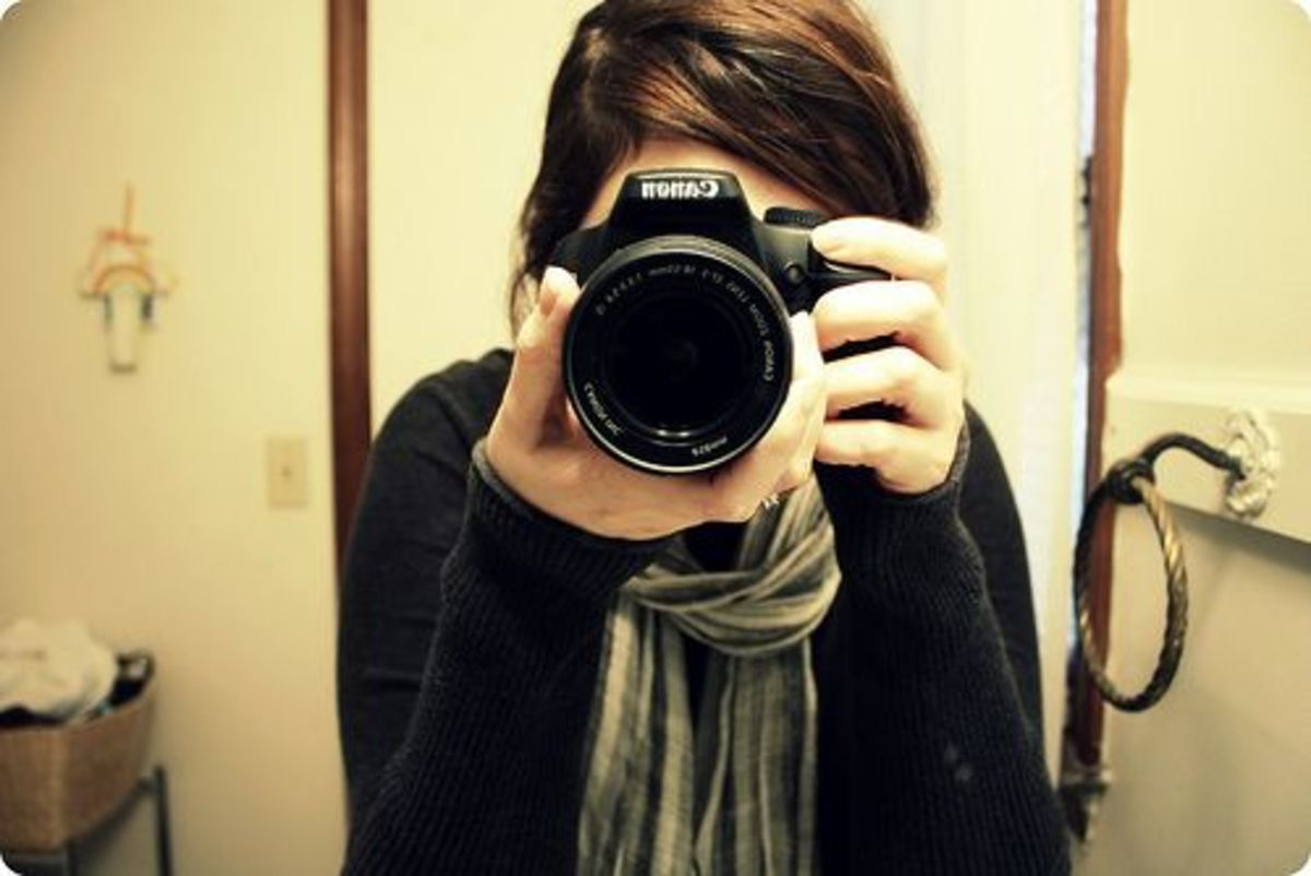camera-on-you-ccflcr-stacy-michelle