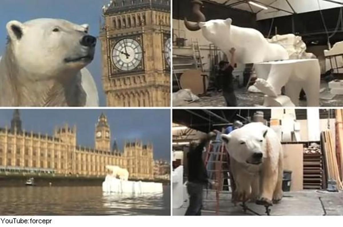 polarbearfloat3