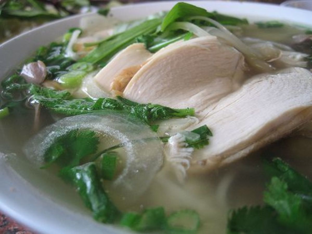 chicken-noodle-soup-ccflcr-ron-dollete