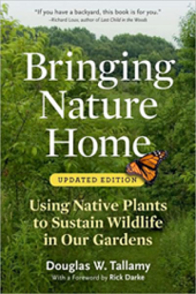 bringingnature-home3