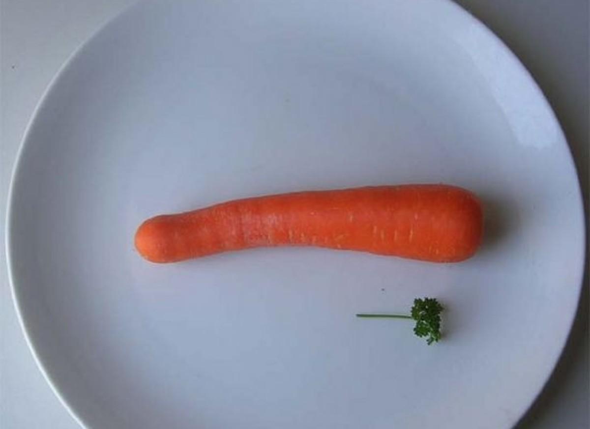 carrot-ccflcr-malias