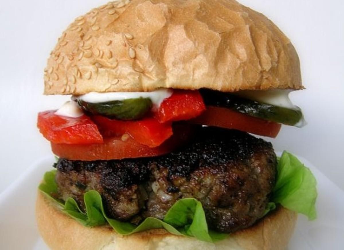 hamburgerstonight_ccflcr_jamieanne