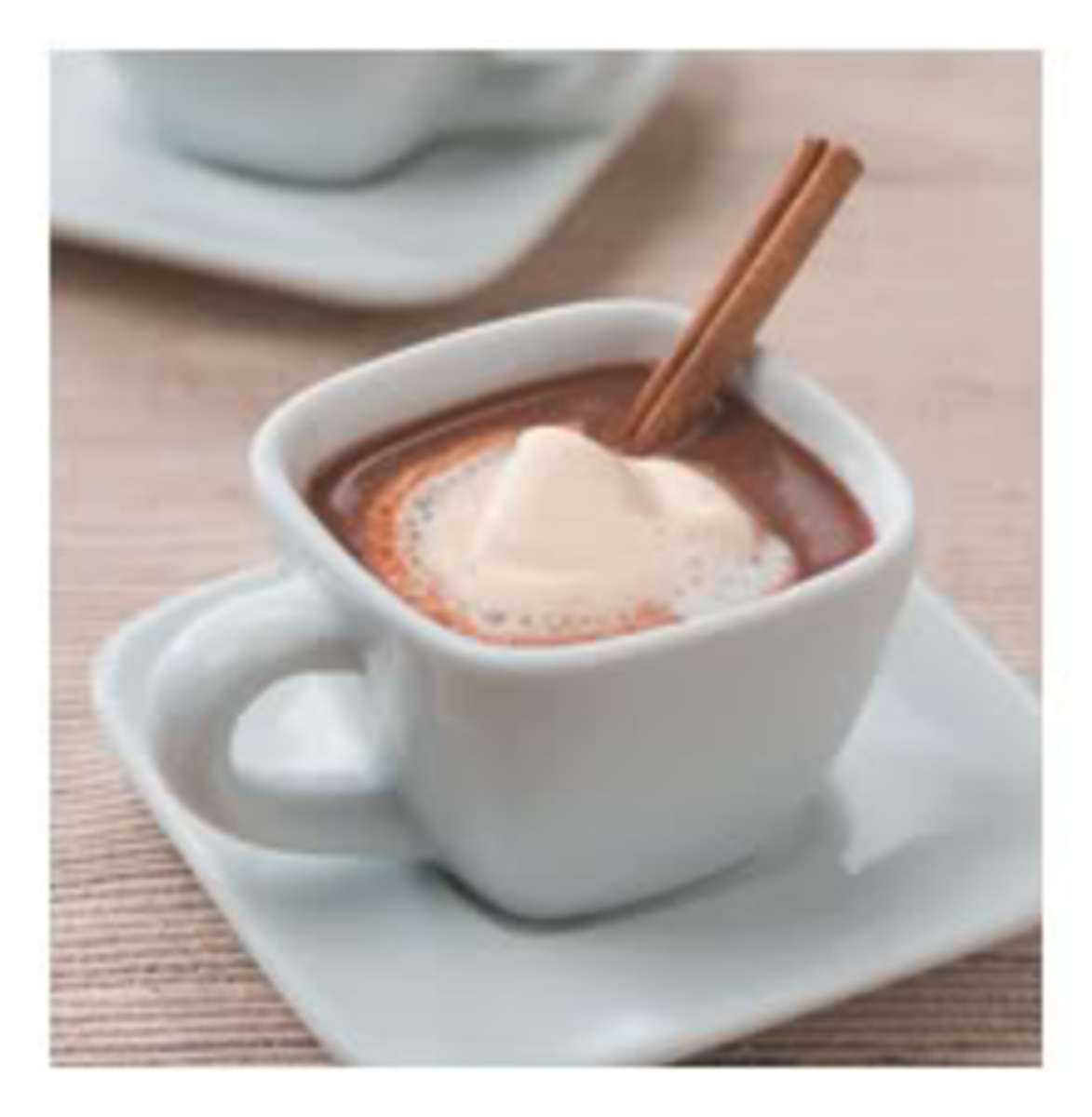 mexicanhotchocolate1
