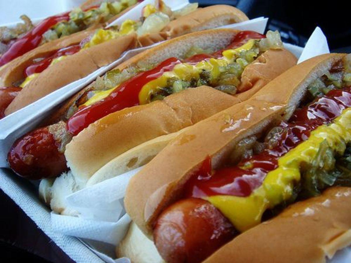 hotdog-ccflcr-dinnercraft