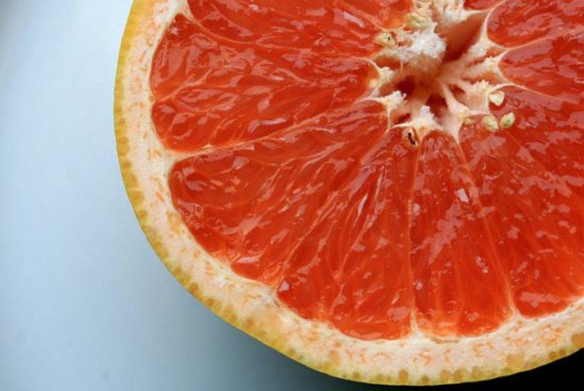 pink-grapefruit-ccflcr-muffet