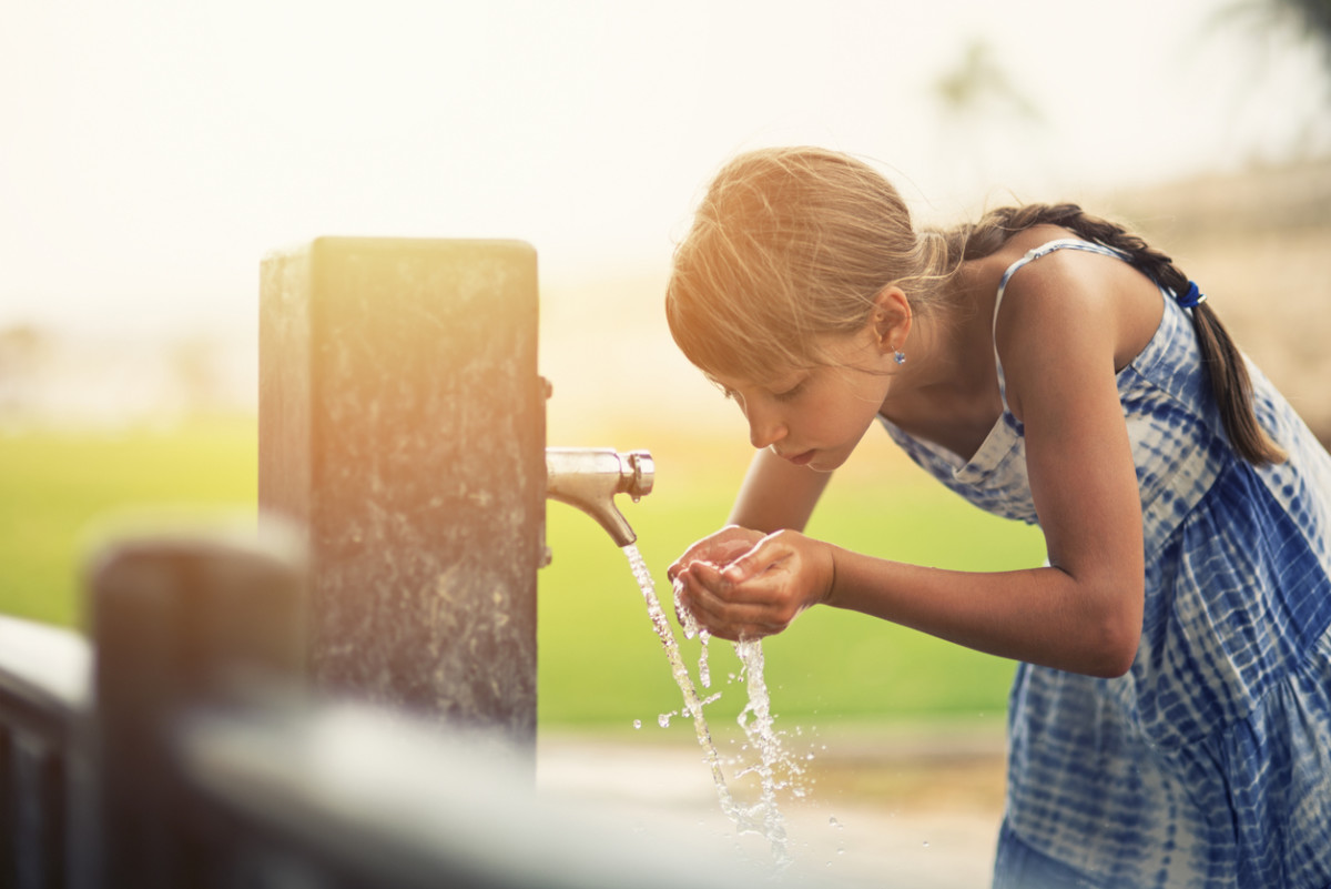 EWG Finds Loosely-Regulated Carcinogen in the Drinking Water of 27 States