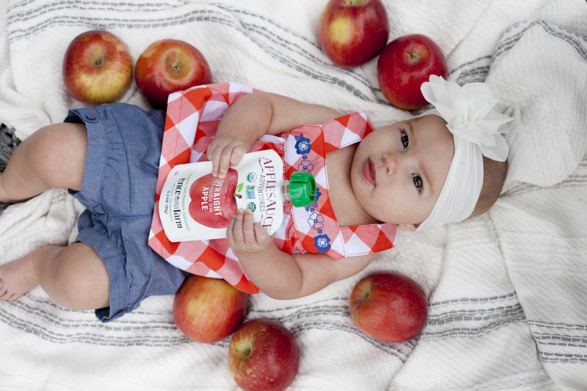 Apple_straight_EMILYN