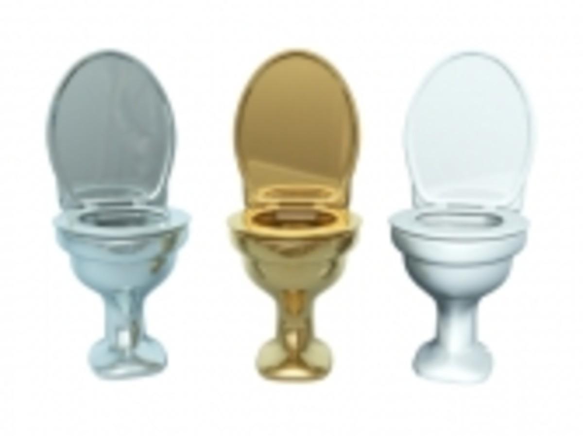 istock_toilets1