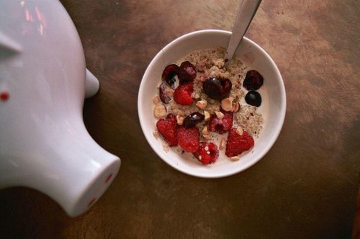 quinoa_ccfler_cafemama