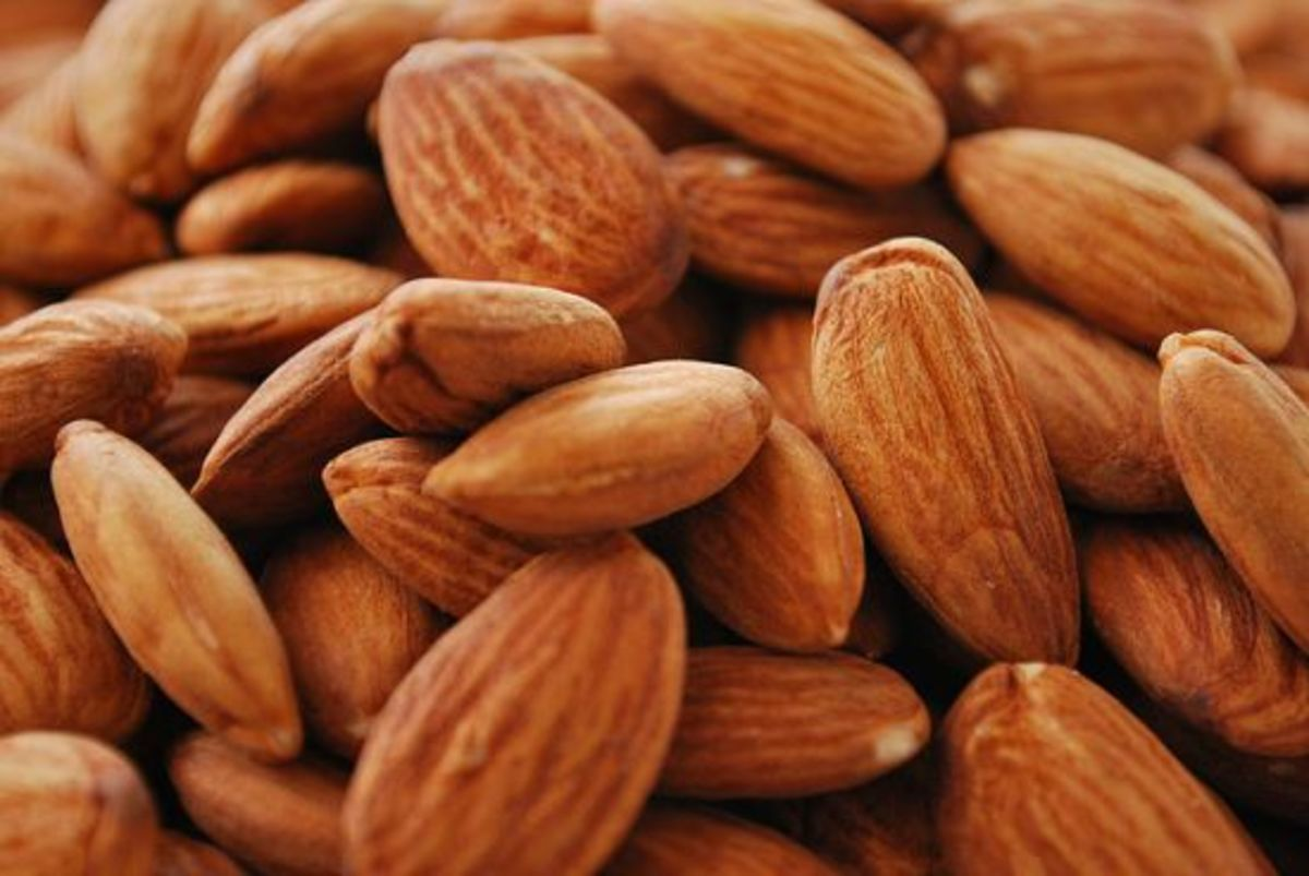 almonds-jillslibrary-jillettinger1