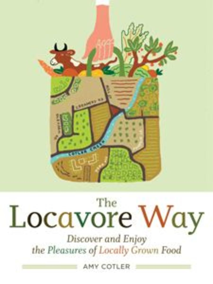 locavoreway