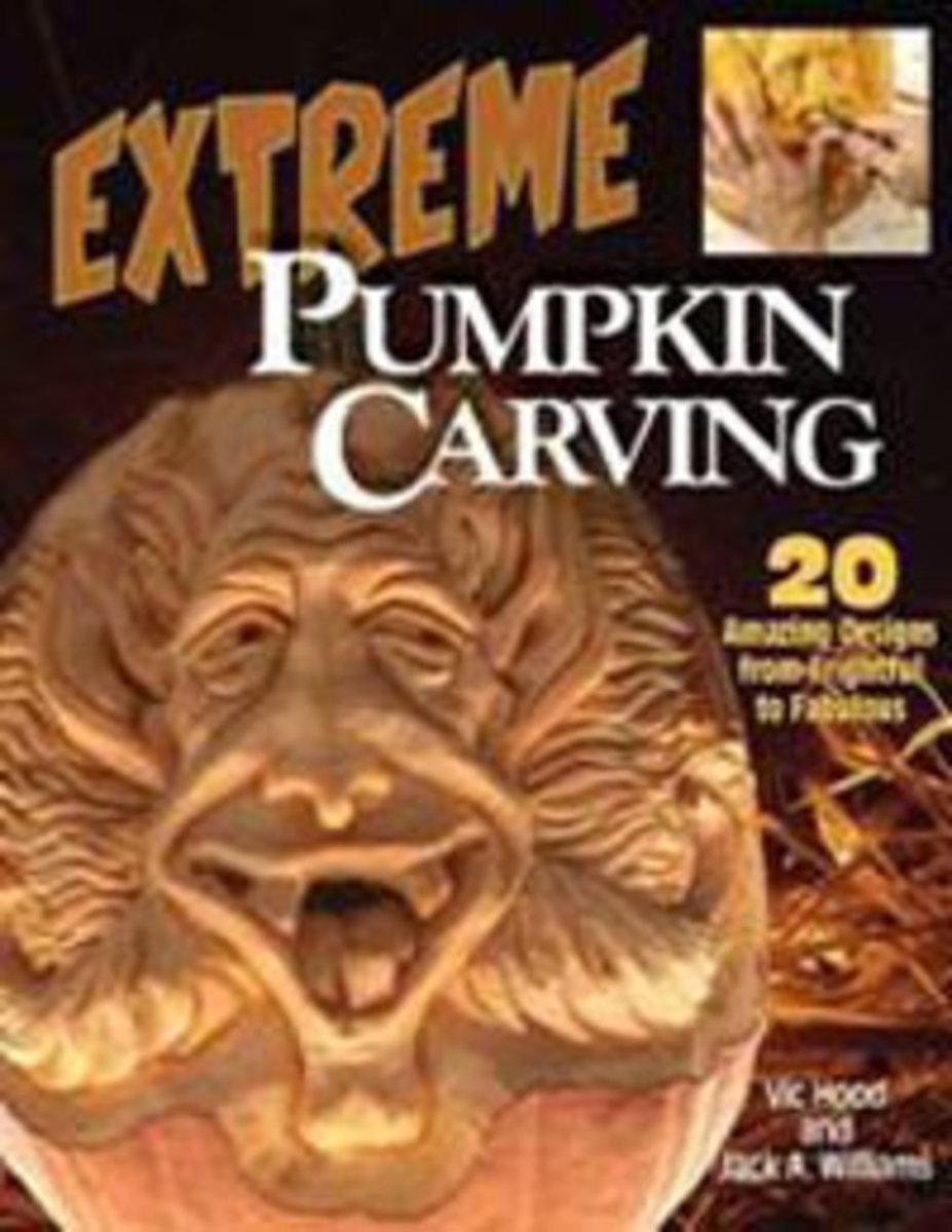 pumpkin-carving-book2