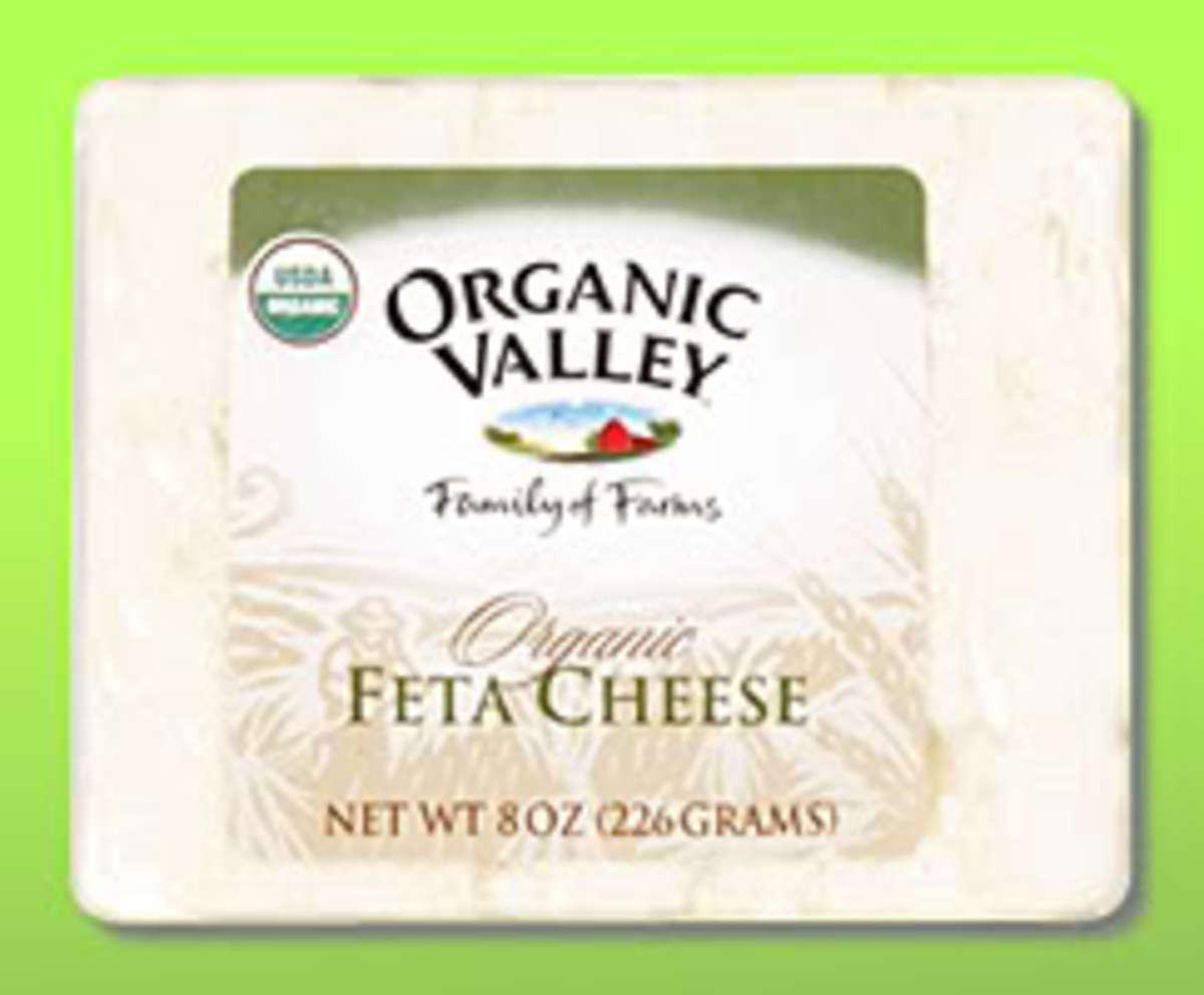 organicfeta1
