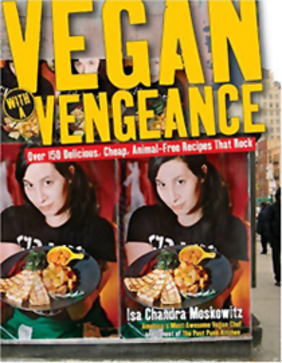 veganwithavengeance3