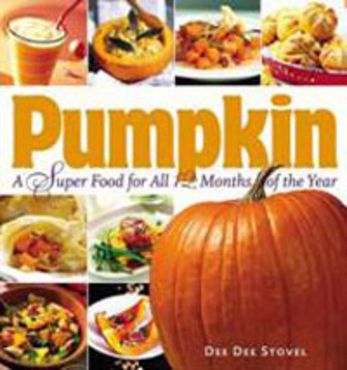 pumpkin-book2