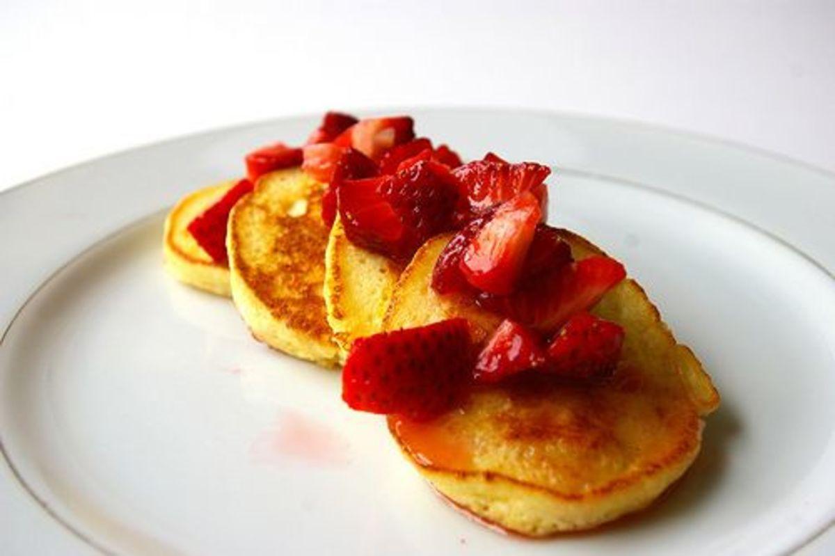 lemonricottapancakes-ccflcr-patent