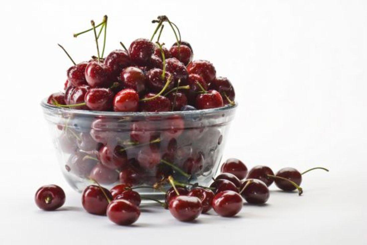 cherries-ccflcr-andrewromack