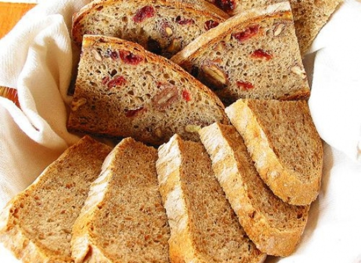 flaxseed-bread-ccflcr-sierravalleygirl