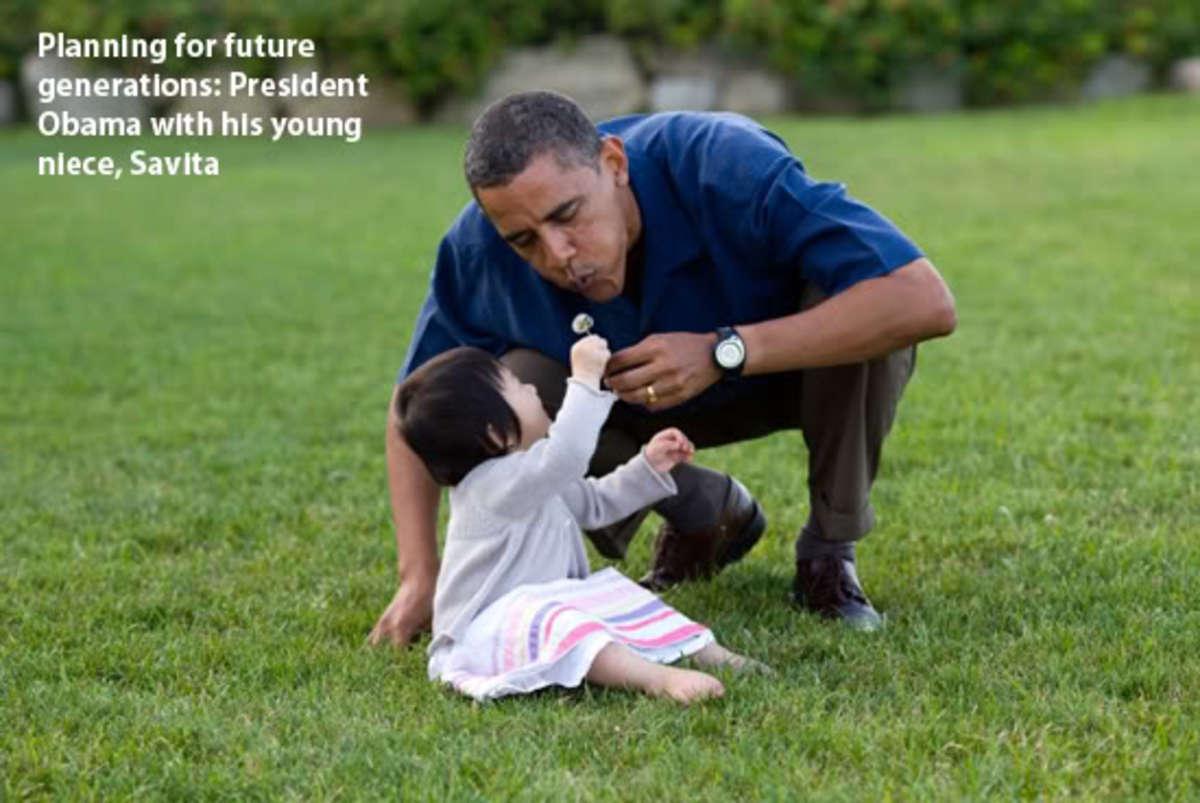 Obama-Savita1