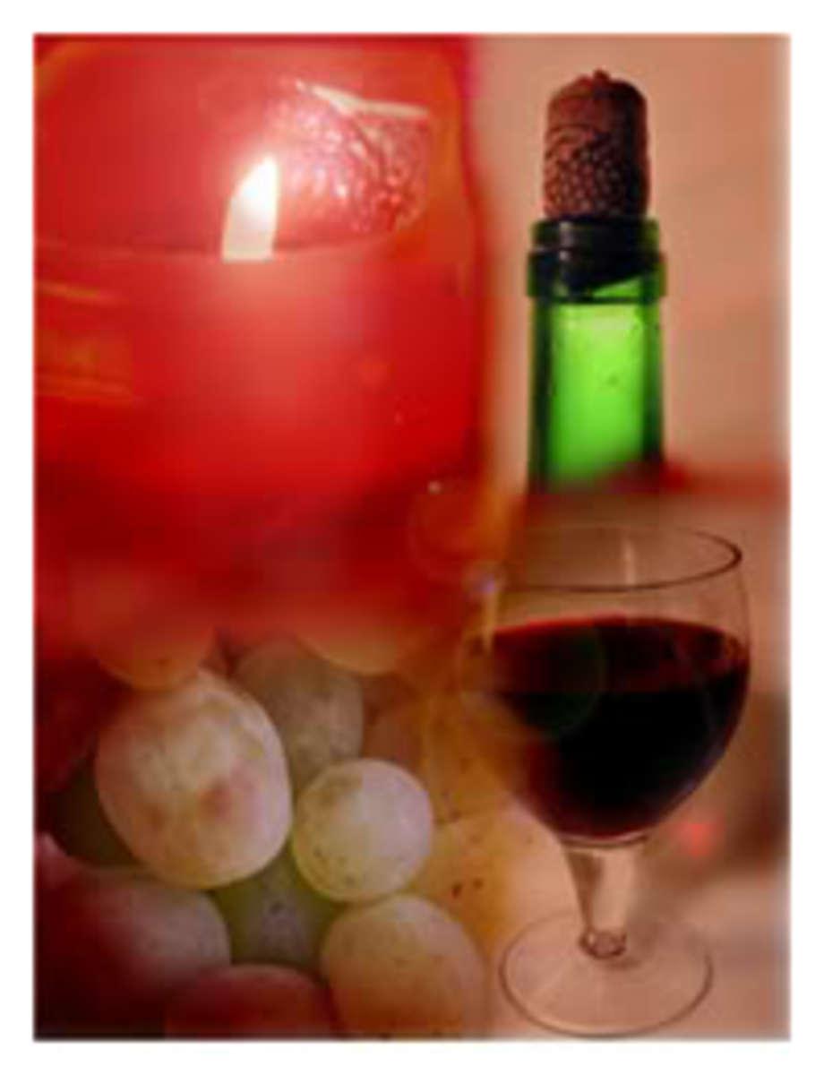 winepairings1