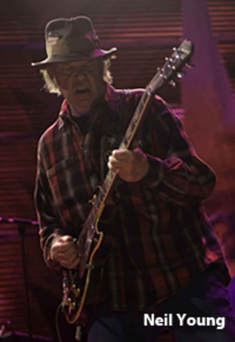 neil-young1