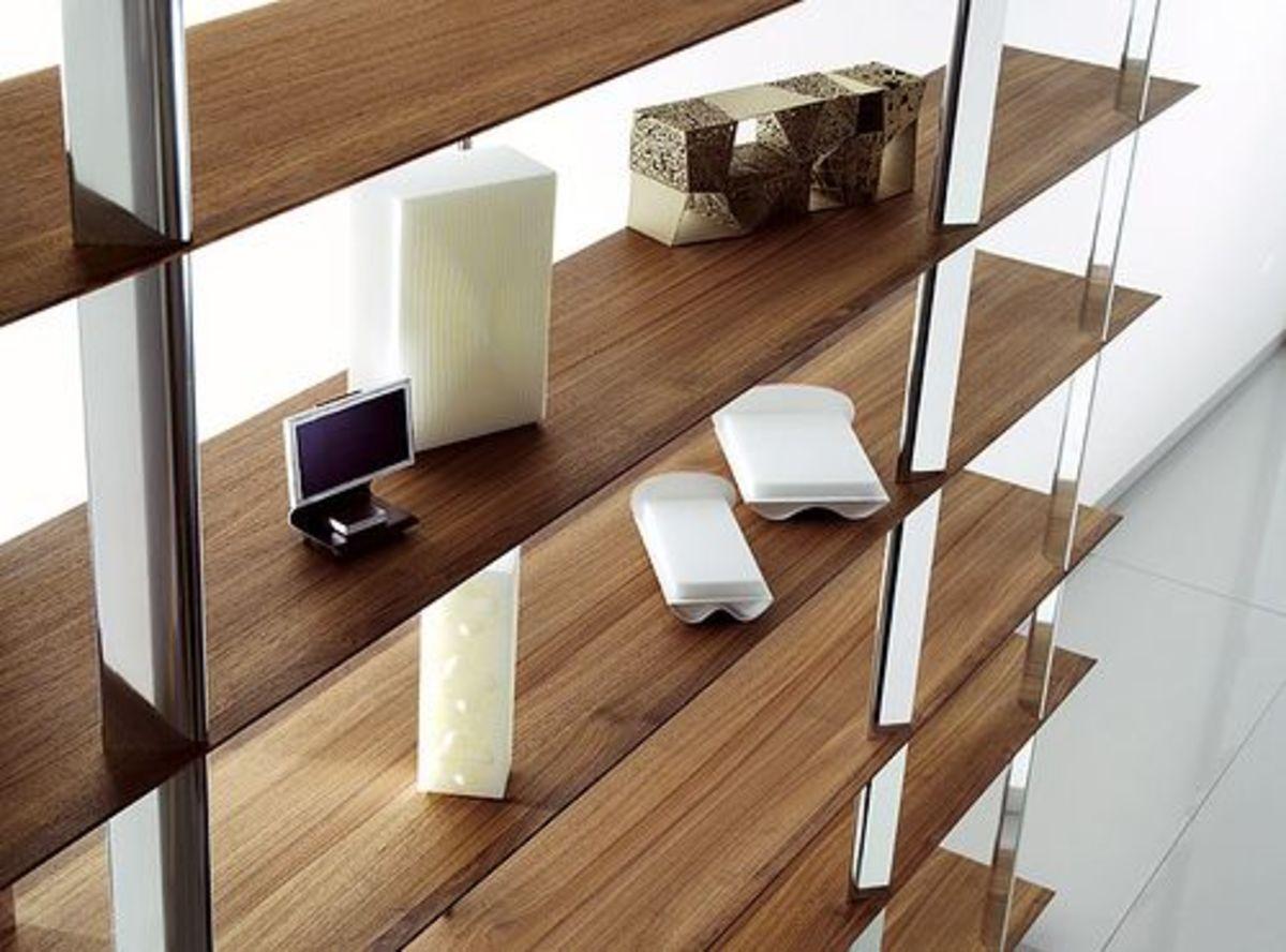 furniture-polish-ccflcr-bbaunach