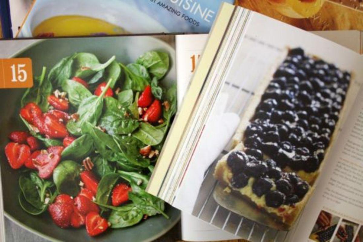 5sustainablesummercookbooks-by-kimberleystakal