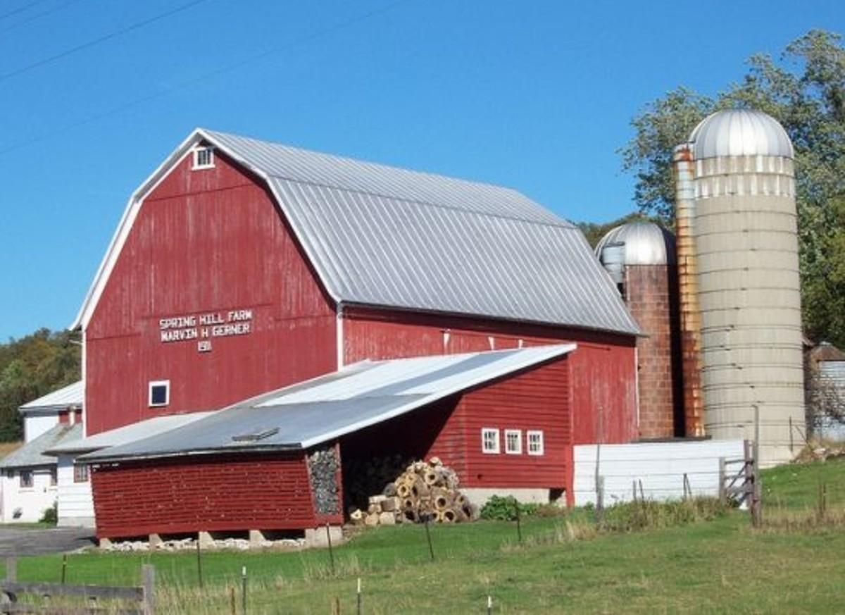 farm-ccflcr-royal_broil