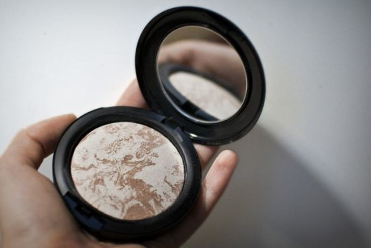makeup-ccflcr-idhren