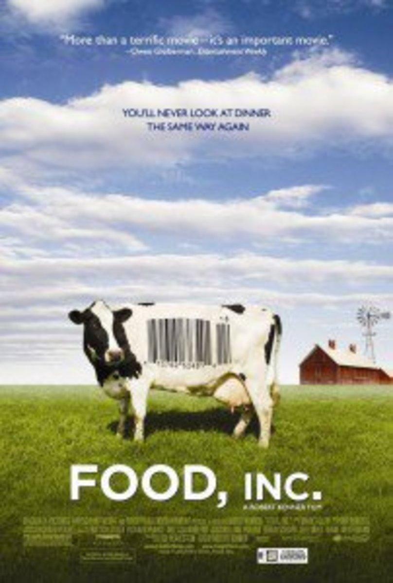 food_inc-202x3001