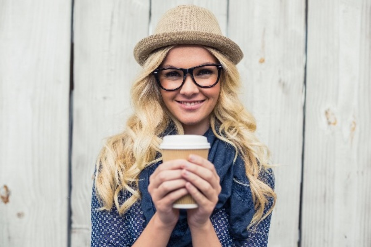 4 Ways to Make the Most of Your Coffee Buzz