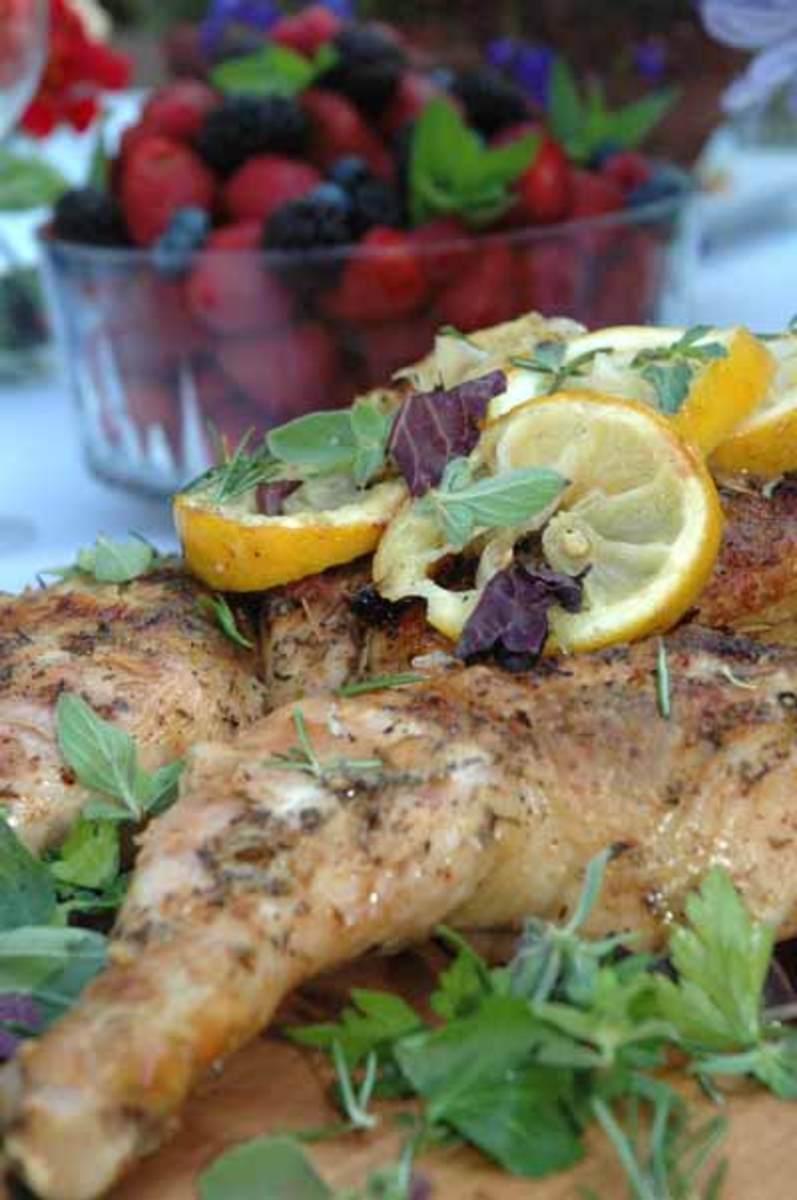 organic-chicken-under-brick1