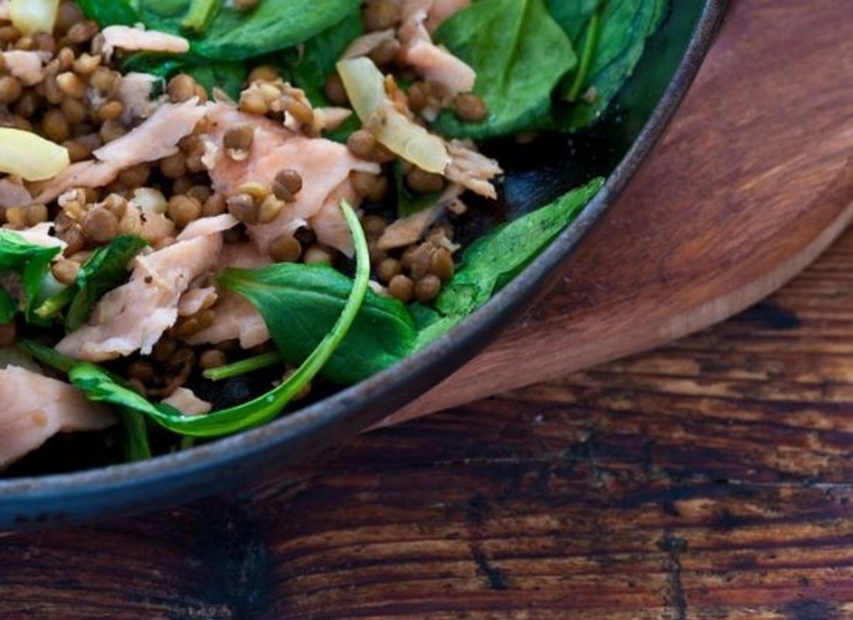 salmon-salad-ccflcr-jules-stonesoup