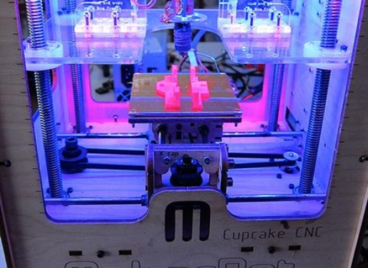 makerbot-ccflcr-jabella