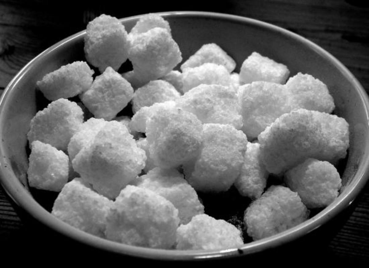 sugar-ccflcr-barkaw