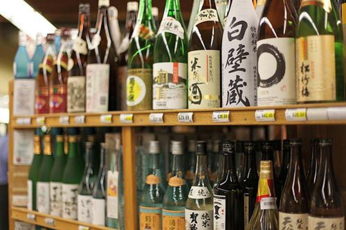 sake-ccflcr-verayuanddavidli