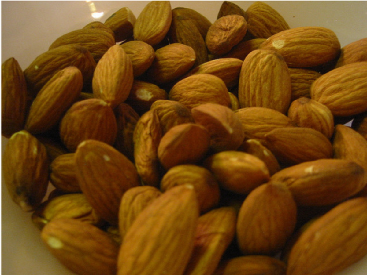 almonds-ccflcr-mcblg97