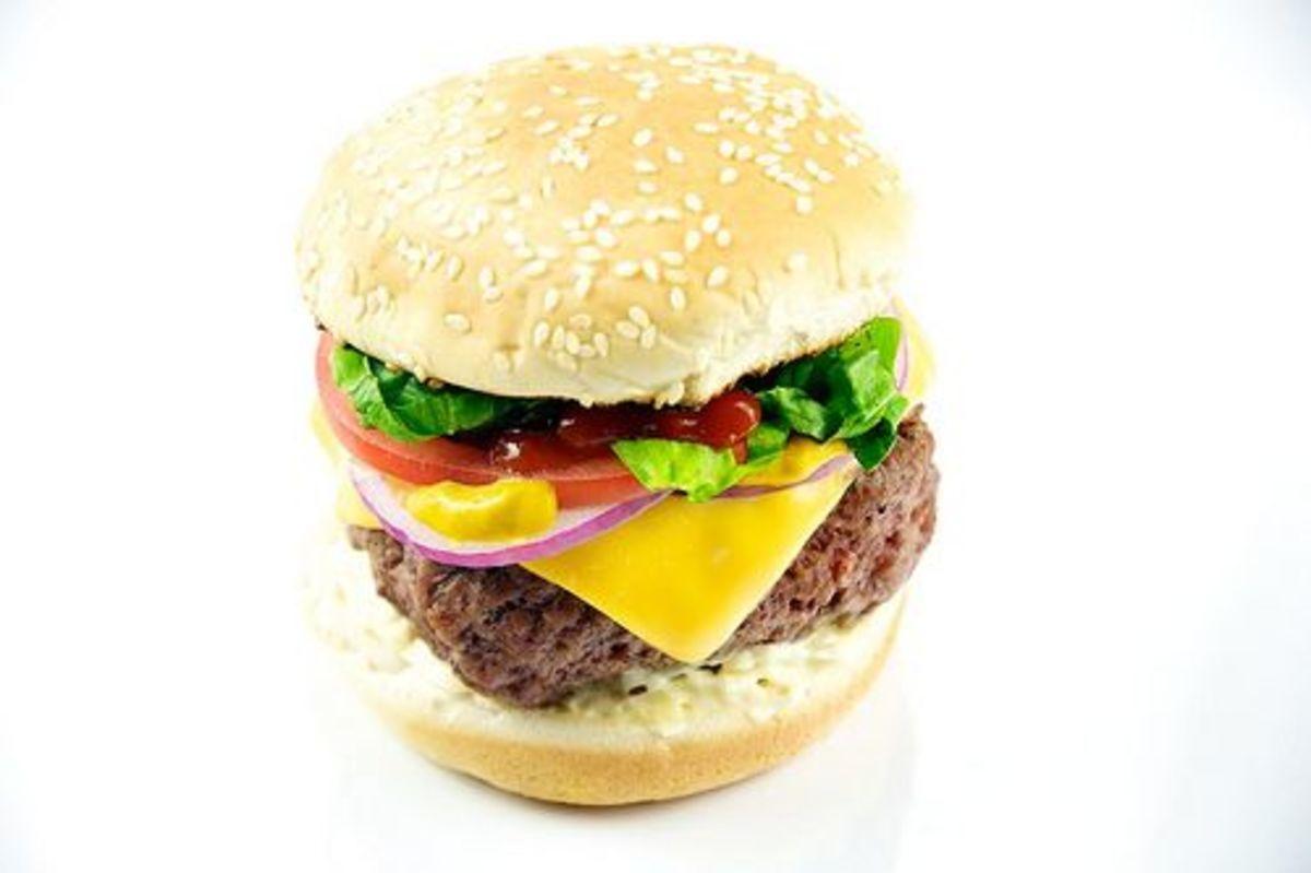 cheeseburger_ccfler_TheCulinaryGeek