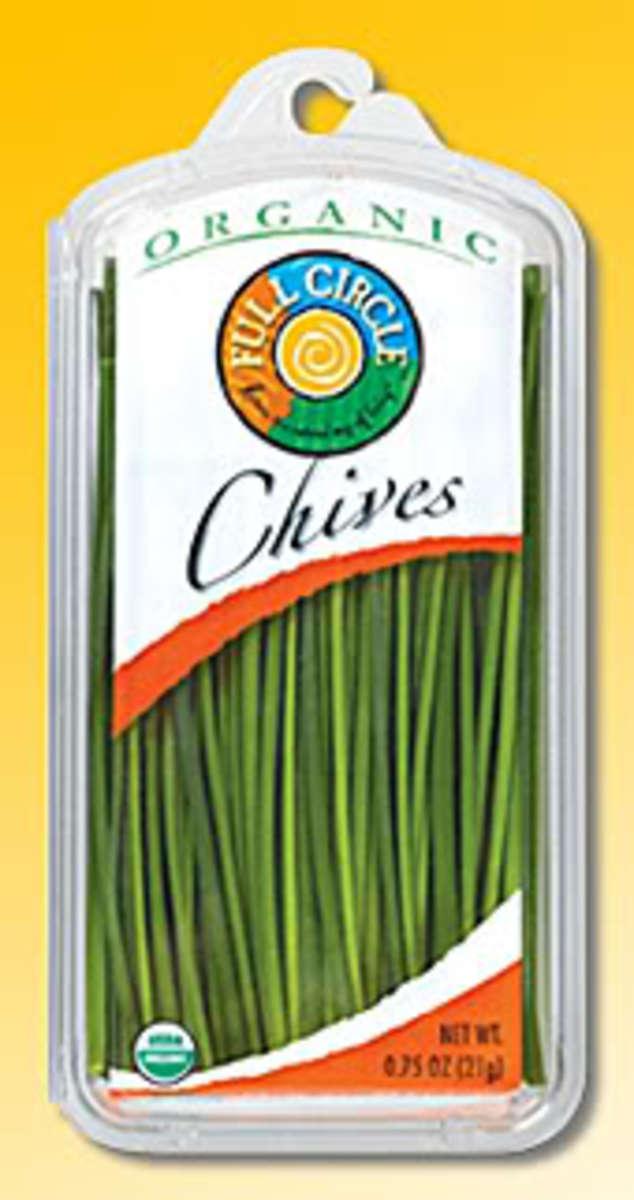 organicchives1