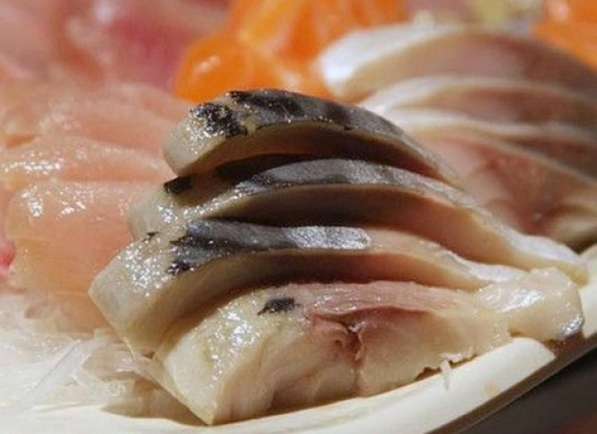 seafood-ccflcr-wwwbluewaikikicom