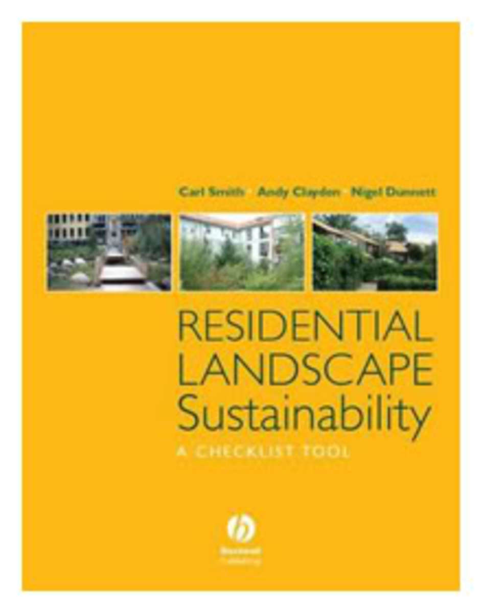 residentiallandscape1
