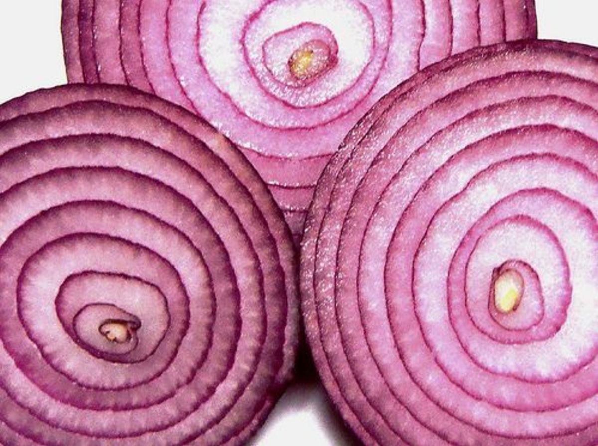 onions-ccflcr-darwin