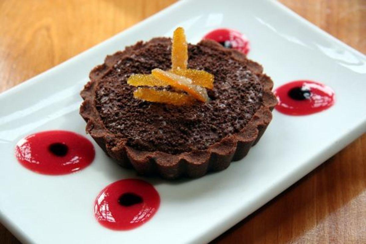 stanford-inn-chocolate-tart