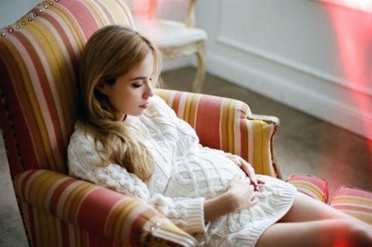 pregnant-ccflcr-katyaalagich