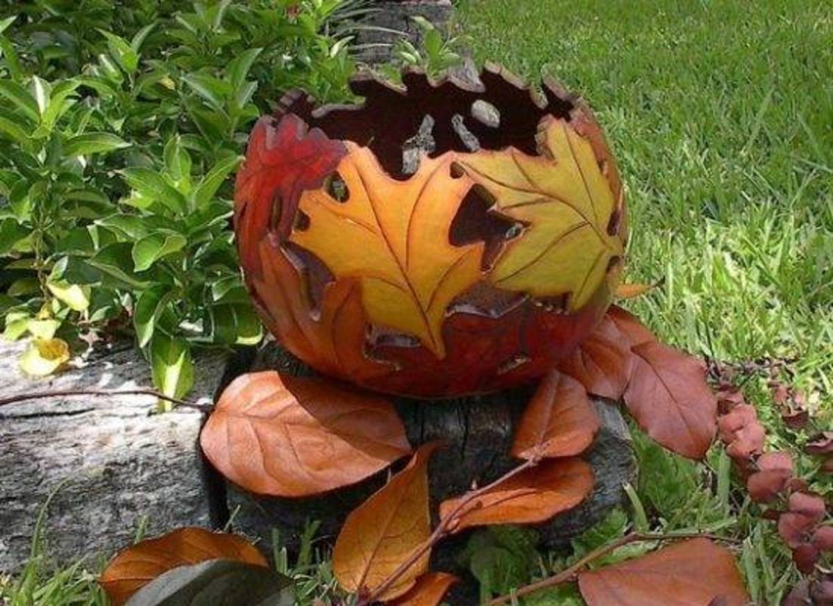 gourdbowl-etsy