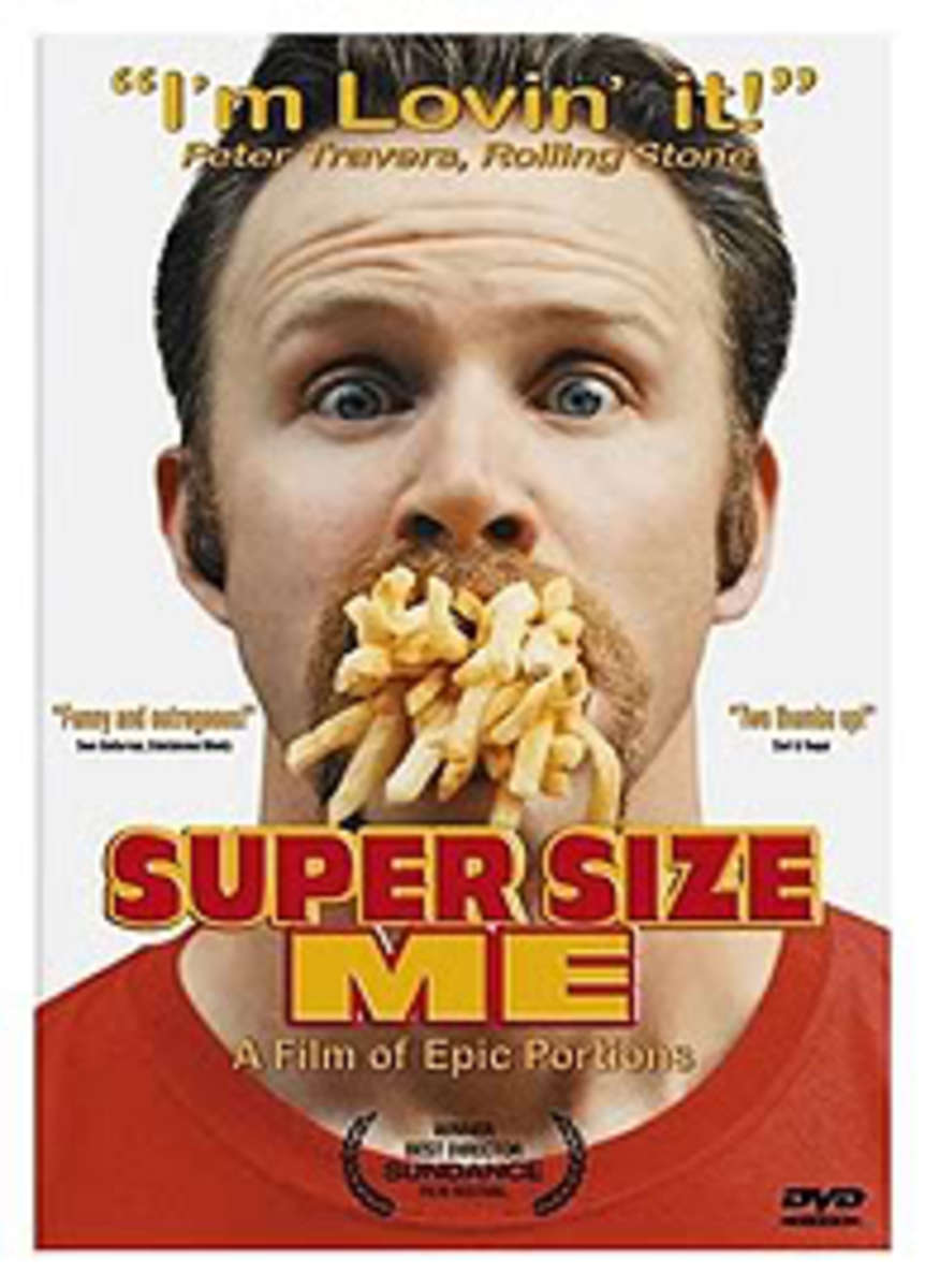 supersizeme1