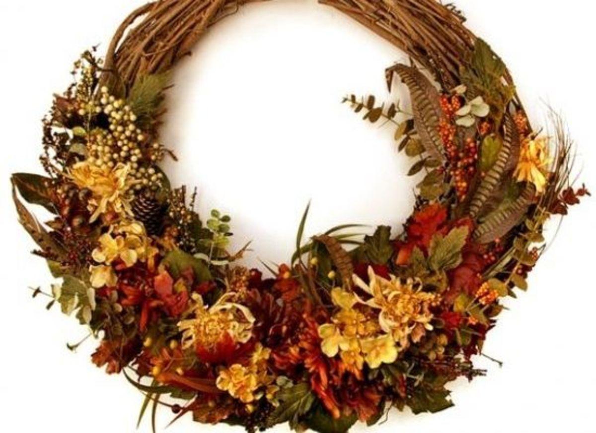 wreath-etsy